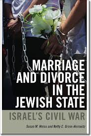 Israel Family Law