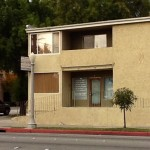 83 E Orange Grove Pasadena