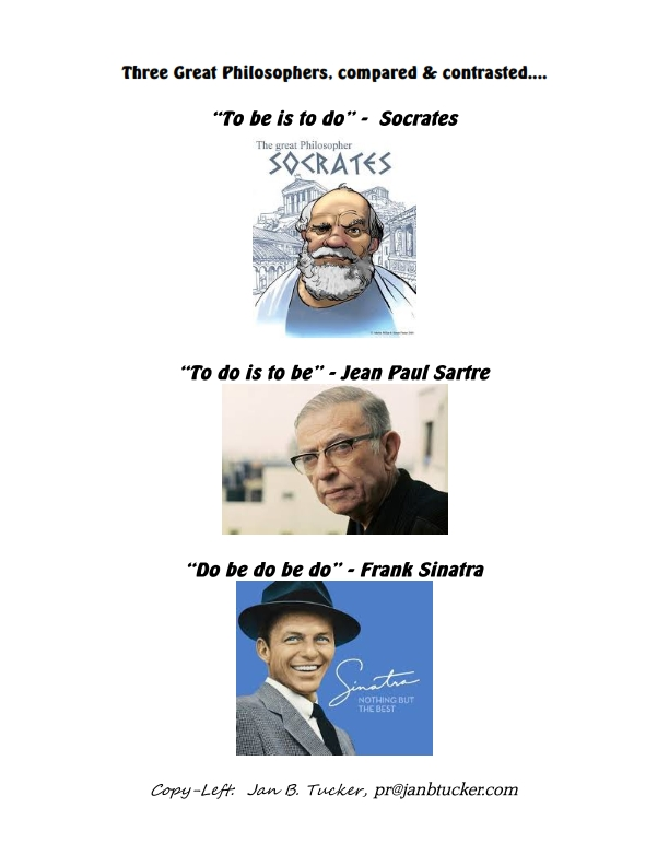 3 great philosophers_001