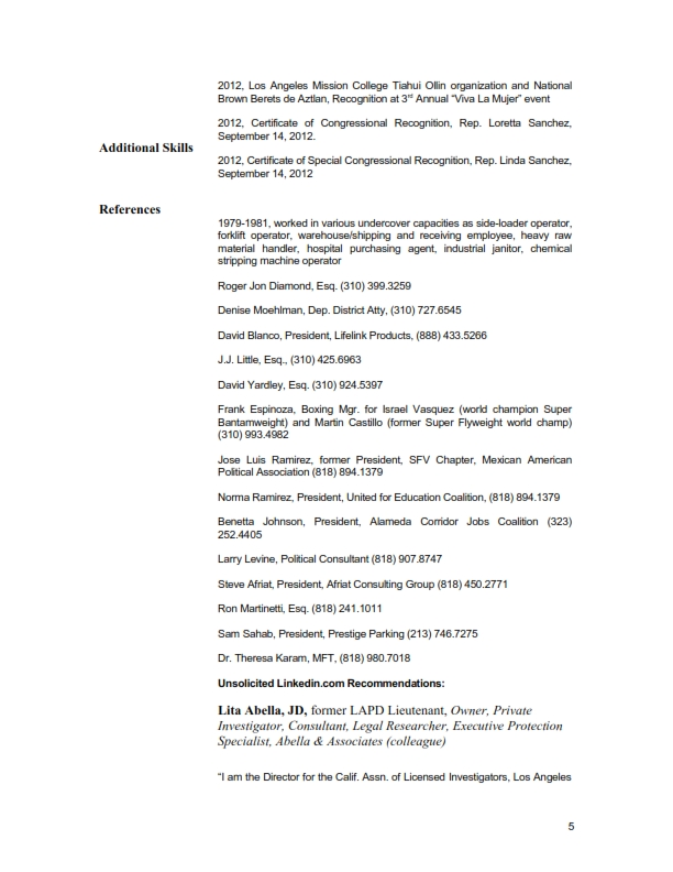 Short Resume 5-13-13_005