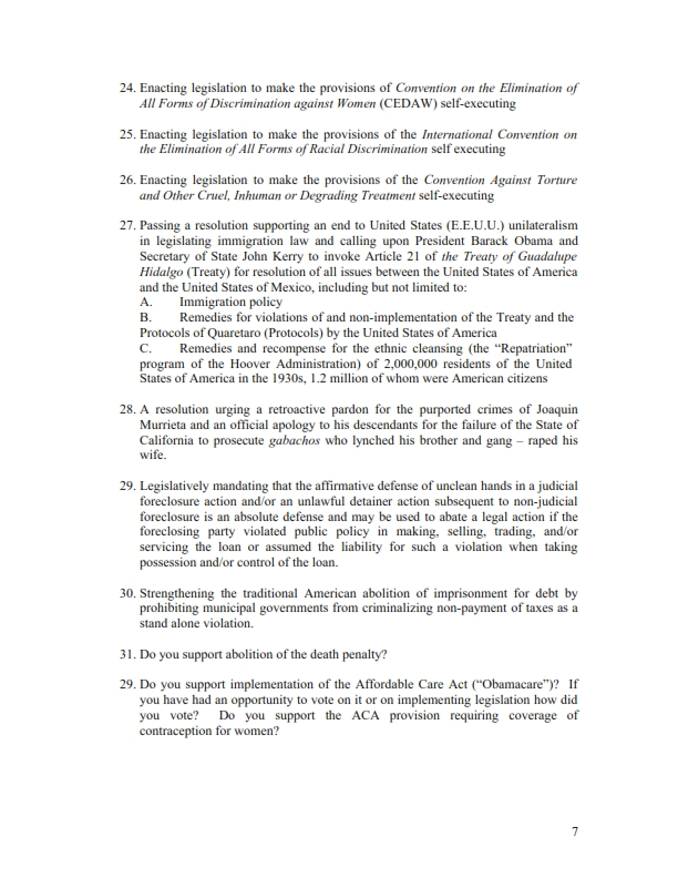 2014 Candidate Questionnaire_007