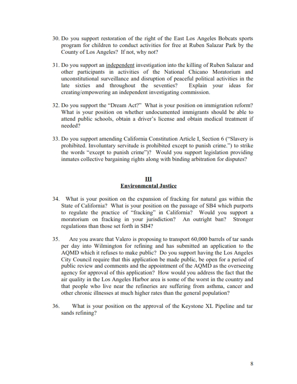 2014 Candidate Questionnaire_008