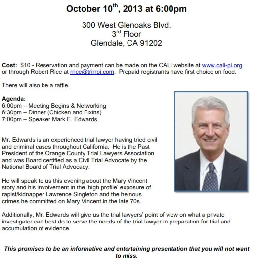 CALI District Meeting Flyer_001