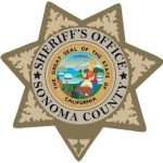 Sonoma County Sheriff