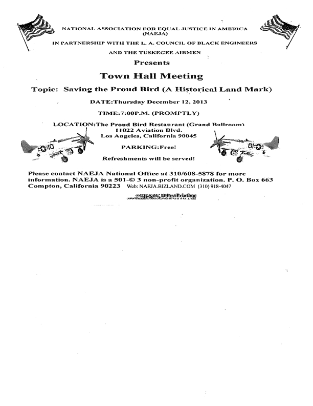 TOWN HALL MEETING_001