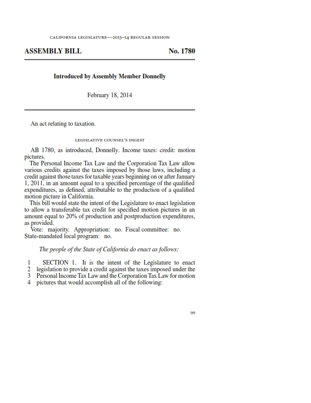ab_1780_bill_20140218_introduced_001