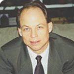 Santa Clara Superior Court Judge Aaron Persky