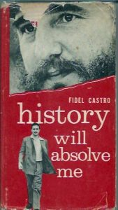 history-will-absolve-me